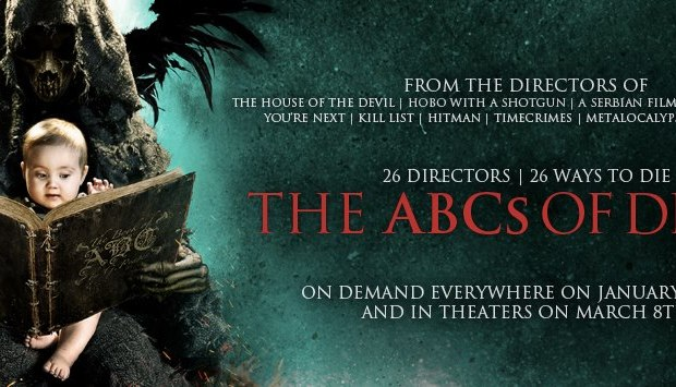abcs-of-death-banner