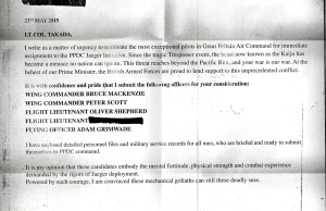 exclusive-leaked-memo-viral-for-pacific-rim-122321-00-1000-100