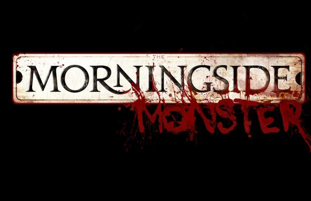 morningside-monster