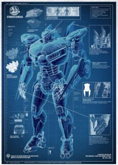 pacific-rim-blueprint-2