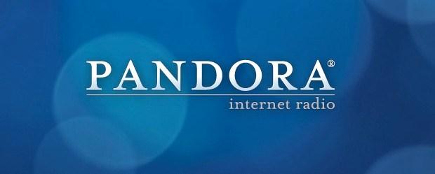 pandoraradiobanner