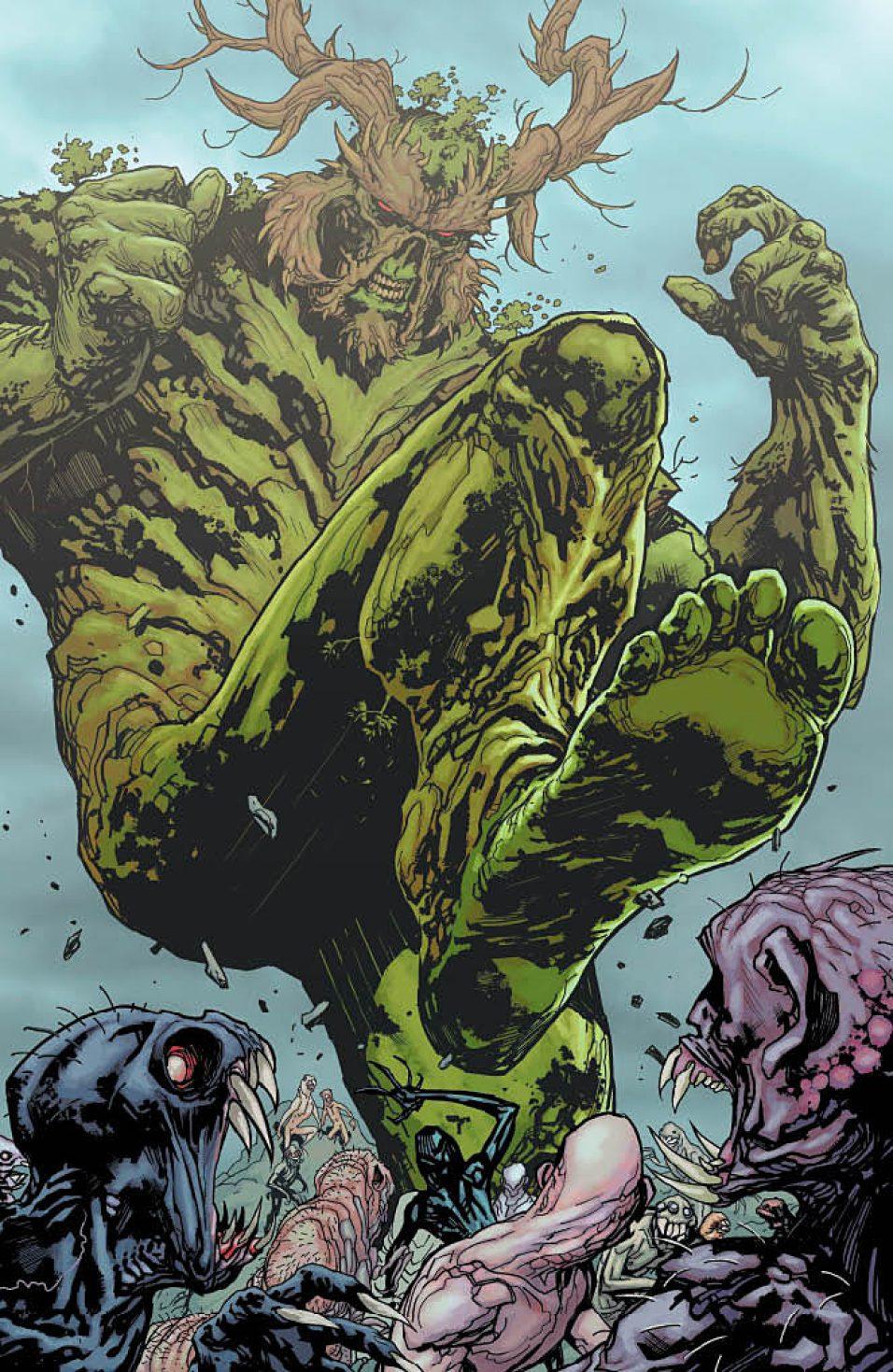 swamp144