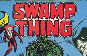 swamp50top