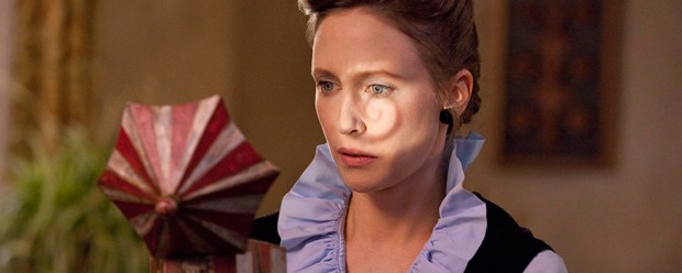 the-conjuring-banner-2