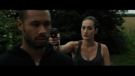 trailer1_stu5.1