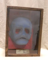 1-mask