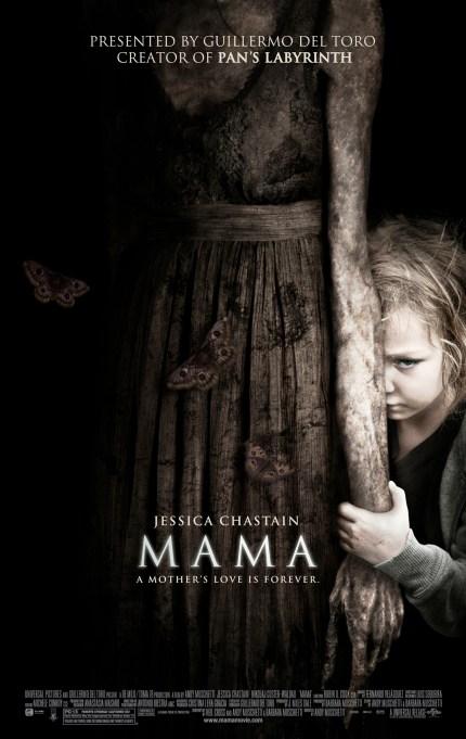 10-mama-poster