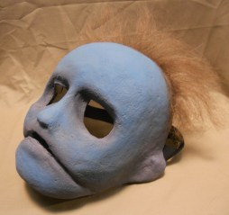3-mask