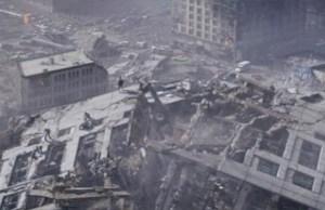 Godzilla_CC_Teaser_Still_12_28_12
