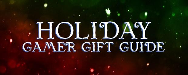 HolidayGuide