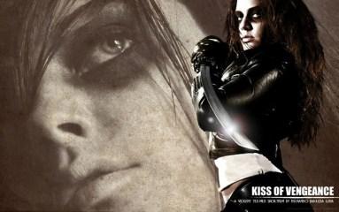 Kiss_Of_Vengeance_2_12_04_12