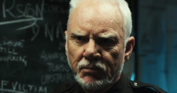 Silent_Night_Banner_Malcolm_McDowell_12_06_12