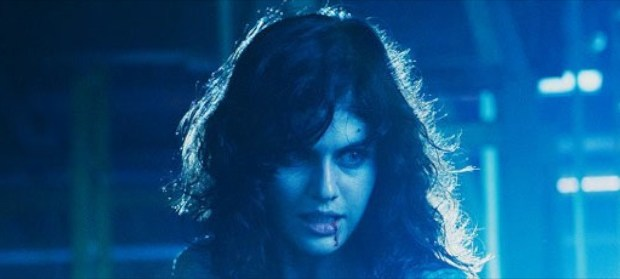 Texas_Chainsaw_3D_Banner_12_27_12