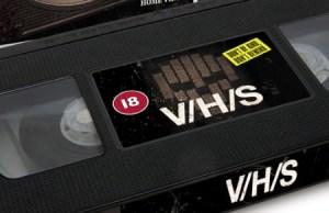 VHS_Tape_Banner_12_07_12