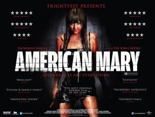 american_mary_1_20121210_1687633681