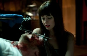 american_mary_8_20121210_1837060413