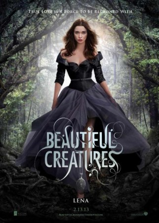 beautiful_creatures_ver4