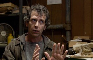 killing-them-softly_Ben Mendelsohn_Russell