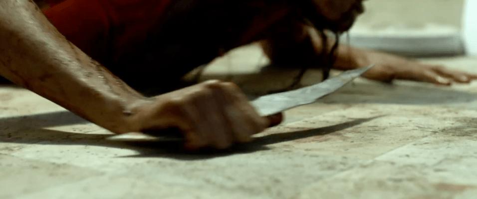 65-evil-dead-redband-trailer-2