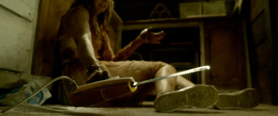 69-evil-dead-redband-trailer-2