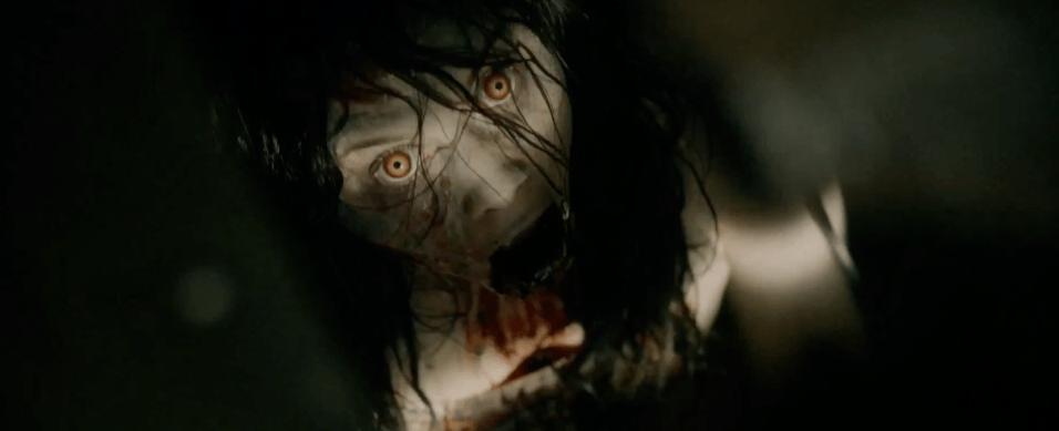 7-best-evil-dead-redband-trailer-2