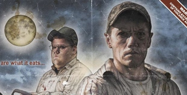Get_Out_Alive_Banner_1_21_13