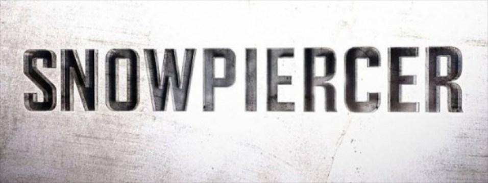 Snowpiercer_Banner_1_2_12