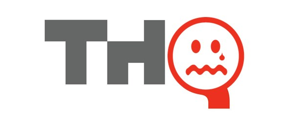 THQIsSad