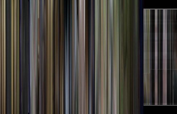 VHS-moviebar-timecode