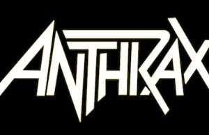 anthraxbanner
