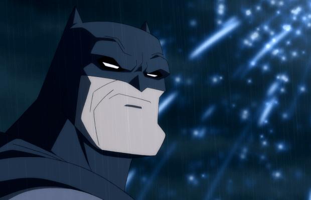 batman_the_dark_knight_returns_part_1_11