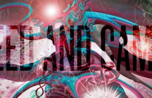 coheedandcambriaaftermandescensionbanner