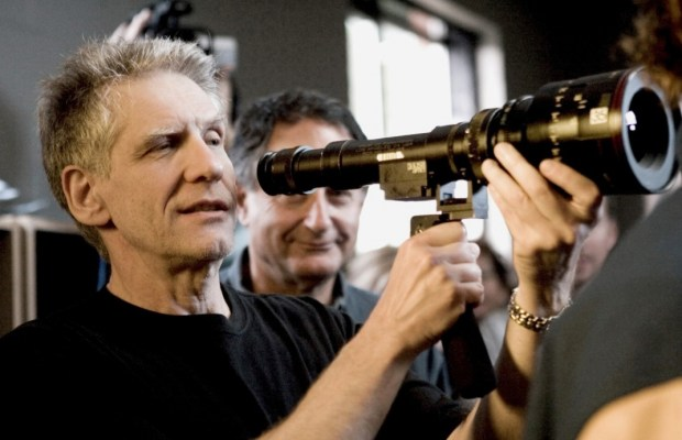 david-cronenberg-directing-a-history-of-violence