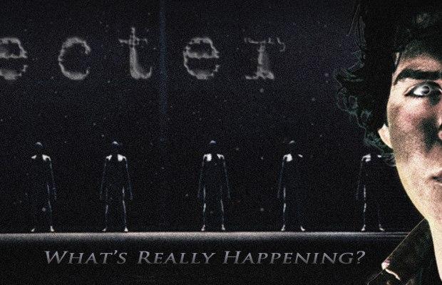 specter-1