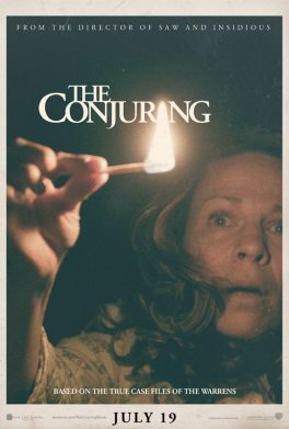 2-the-conjuring-poster