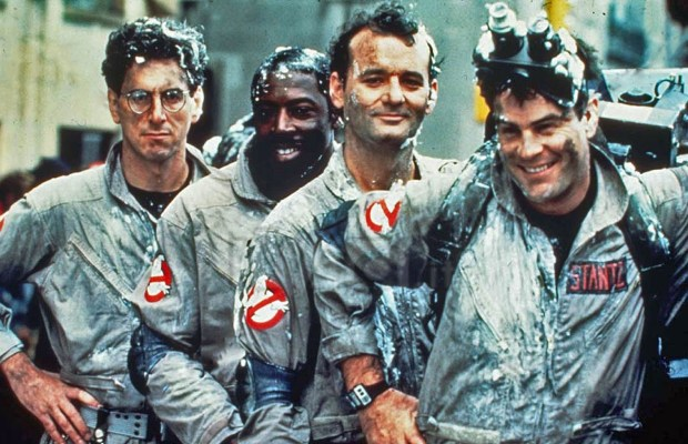 3-ghostbusters