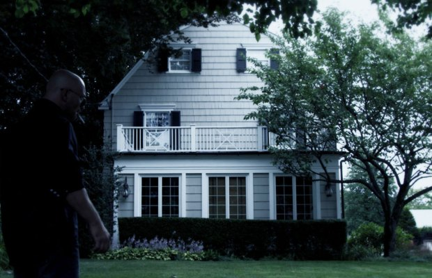 4-my-amityville-horror