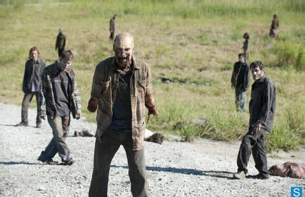 4-the-walking-dead