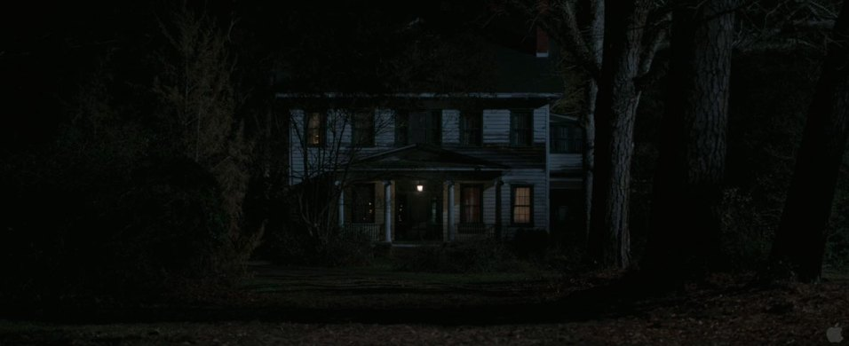 9-the-conjuring