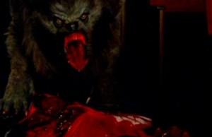 An_American_Werewolf_In_London_2_10_13
