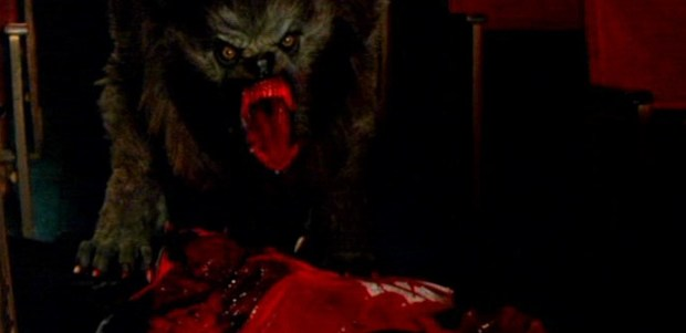 An_American_Werewolf_In_London_2_10_13