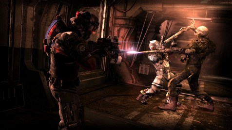 Dead Space 3 (10)