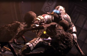 Dead Space 3 (17)