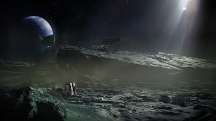 Destiny (10)