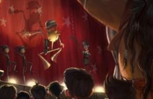 Pinocchio_2_1_13