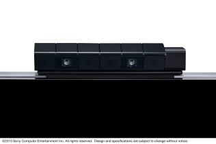 Playstation 4 (6)