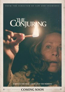 The-Conjuring_Online_Art_INTL