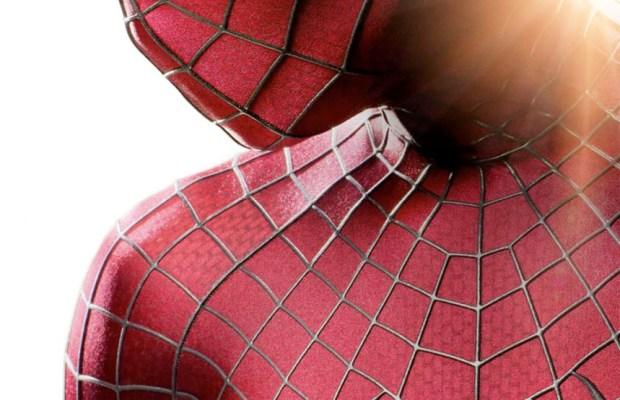 amazing-spider-man-2-suit