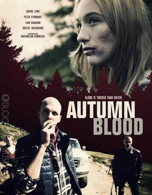 autumn-blood