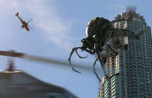 big-ass-spider-hires